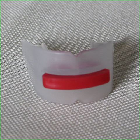 Boxing MMA Teeth Protect Muay Thai