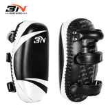 PRETORIAN GRANT BOXING GLOVES KICK PADS MUAY THAI