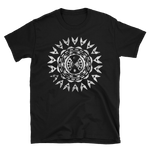 Tiinma Aan (Native Sun) T-shirt