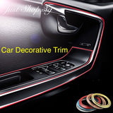 Car Decorative Trim - Just Shop.Sg
