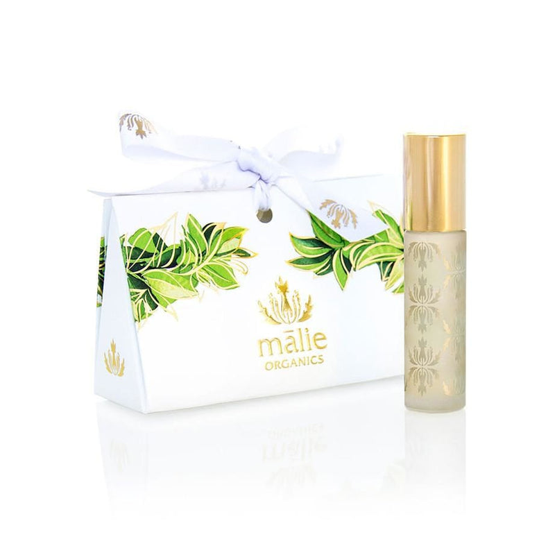 kokee perfume oil (roll-on) - Body