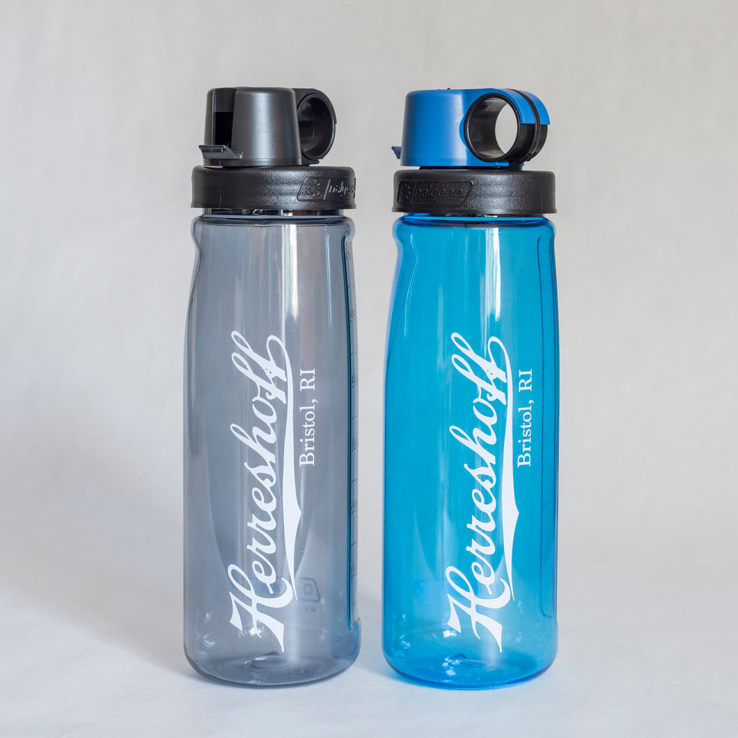 Nalgene Pop-Top Water Bottle
