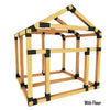 38X38 Dog House Kit