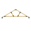 Extra 8' Wide Series TRUSS ASSEMBLY Kit