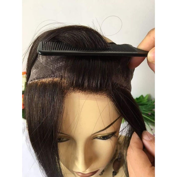 Bandeau I-Bands Lace Front, Perruques RL Moda Wigs Inc ..
