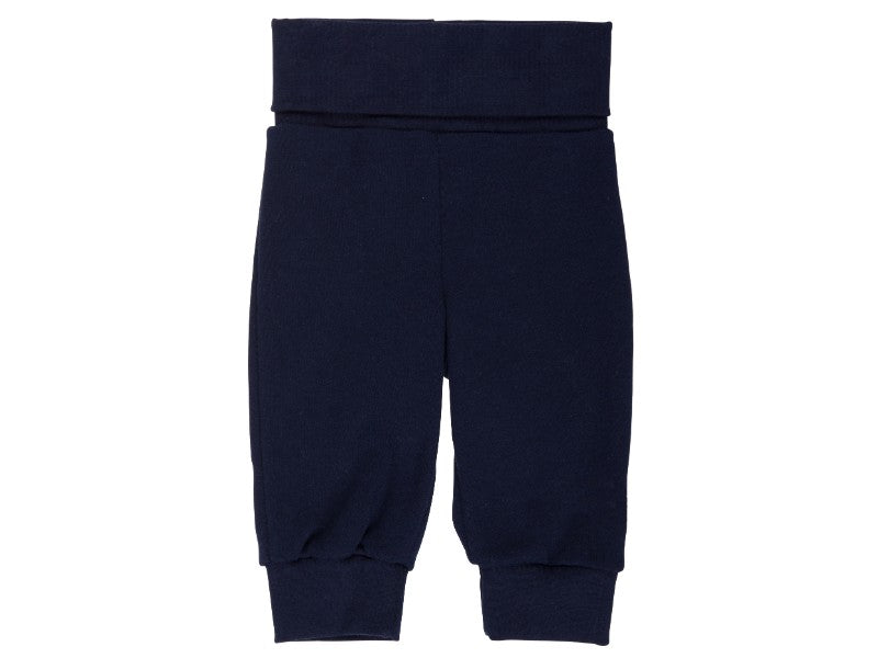 Baby/Toddler Pants made from organic cotton