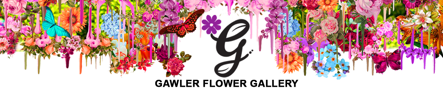Gawler Flower Gallery