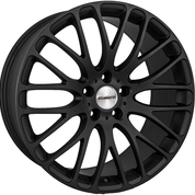 "CALIBRE ALTUS 20"" WHEEL & TYRE PACKAGE (MATTE BLACK)"