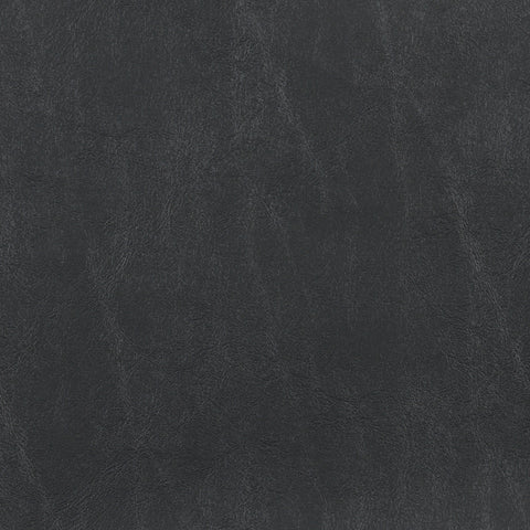 Wise Marine Grade Vinyl Swatch - Charcoal 4140-58