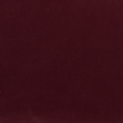 Wise Marine Grade Vinyl by the Yard - Wineberry CP4148-83