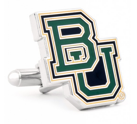Boston College Eagles Cufflinks