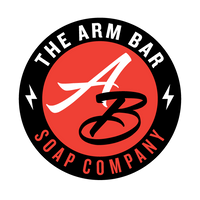 The Arm Bar Soap Company