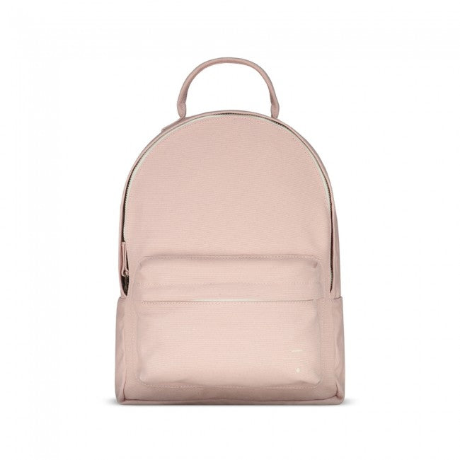 Gray Label Small Backpack, Vintage Pink