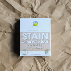The Family Hub Stain Remover