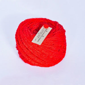 Import Ants Coir String 25m Home Chilli