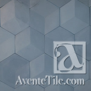 Avente's Blog Moves to New Home