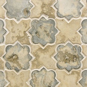 Cordova Cement tile