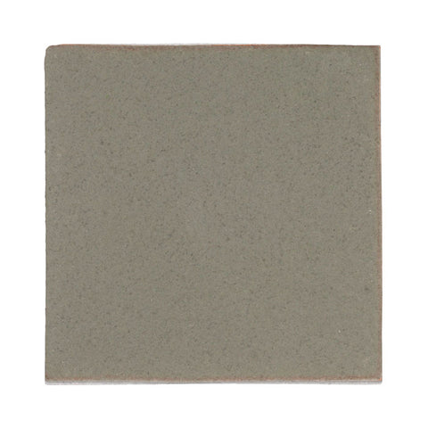 "Malibu Field 12""x12"" Pewter Matte #418U Ceramic Tile"