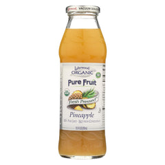 Pineapple Juice - Case of 12 (12.5Fl oz)