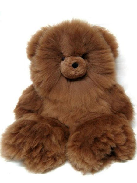 Suri Teddy Bear