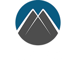 Mocean Tactical
