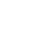 Radish Clothing Co