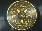 Hank III - Straight To Hell Double LP, VG+, Original Pressing