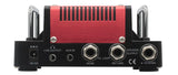 Hotone Heart Attack Nano Legacy 5 Watt Guitar Amplifier