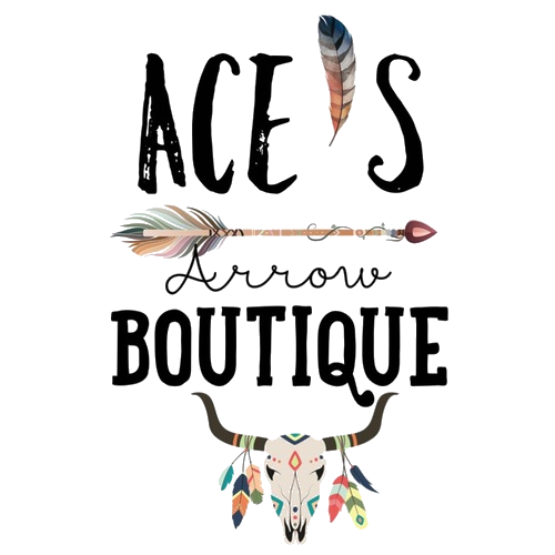 Ace's Arrow Boutique