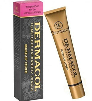 Dermacol Magical Concealer- 55% OFF TODAY ONLY