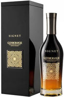 Glenmorangie Scotch Single Malt Signet