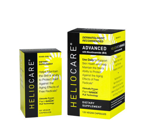 Heliocare Supplement *60 Day Supply*