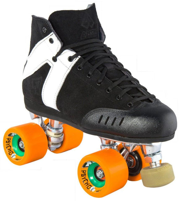 Antik MG2 Ritcher Skates