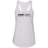 CrossFit Cajir - 100 - Standard - Next Level - Women's Ideal Racerback Tank