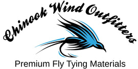 Chinook Wind Outfitters
