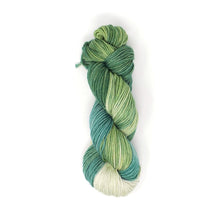 Load image into Gallery viewer, Leave No Trace - Light SW Merino