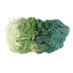 Leave No Trace - Light SW Merino