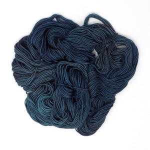 Skipping Stones - Light SW Merino