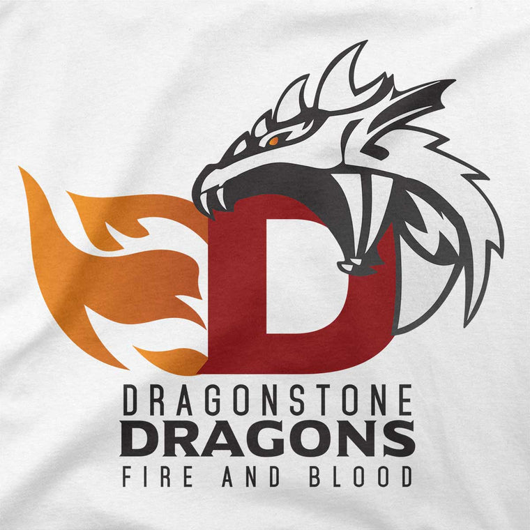 game of thrones dragonstone dragons hoodie