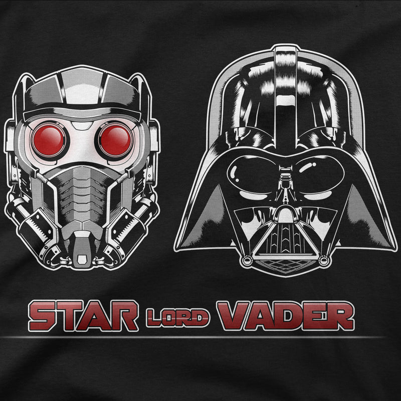 star wars marvel tshirt