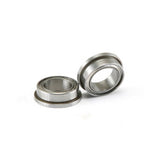 790609B - Ball-bearing 1/4''x3/8''x1/8'' flanged (2)