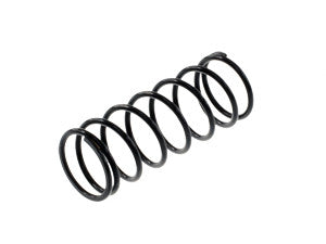PS-PC10080 Rebel - Center Shock Spring 1.0mm x 8 coils