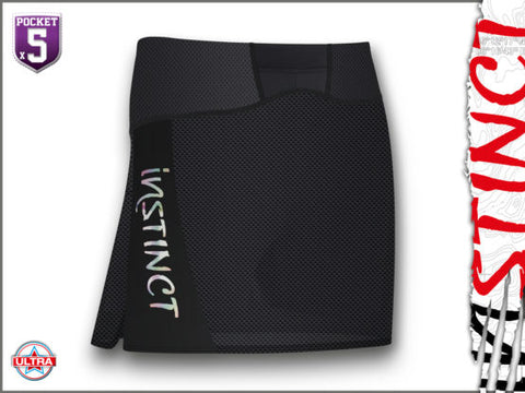 Instinct Ultra Trail Skirt