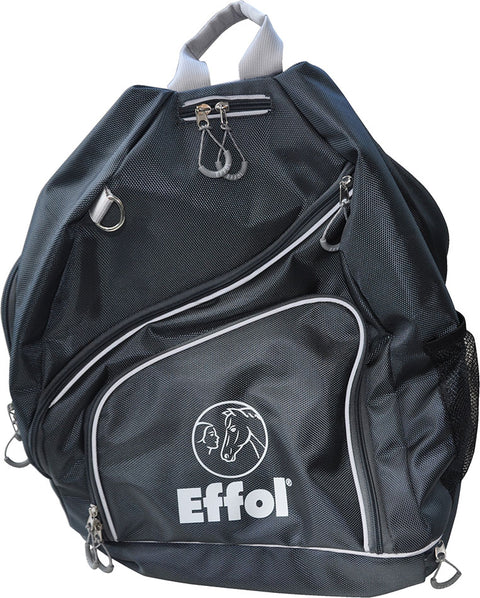 Effax Friends Backpack