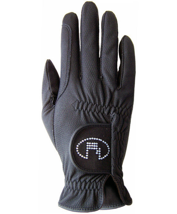 Roeckl Gloves - Lisboa