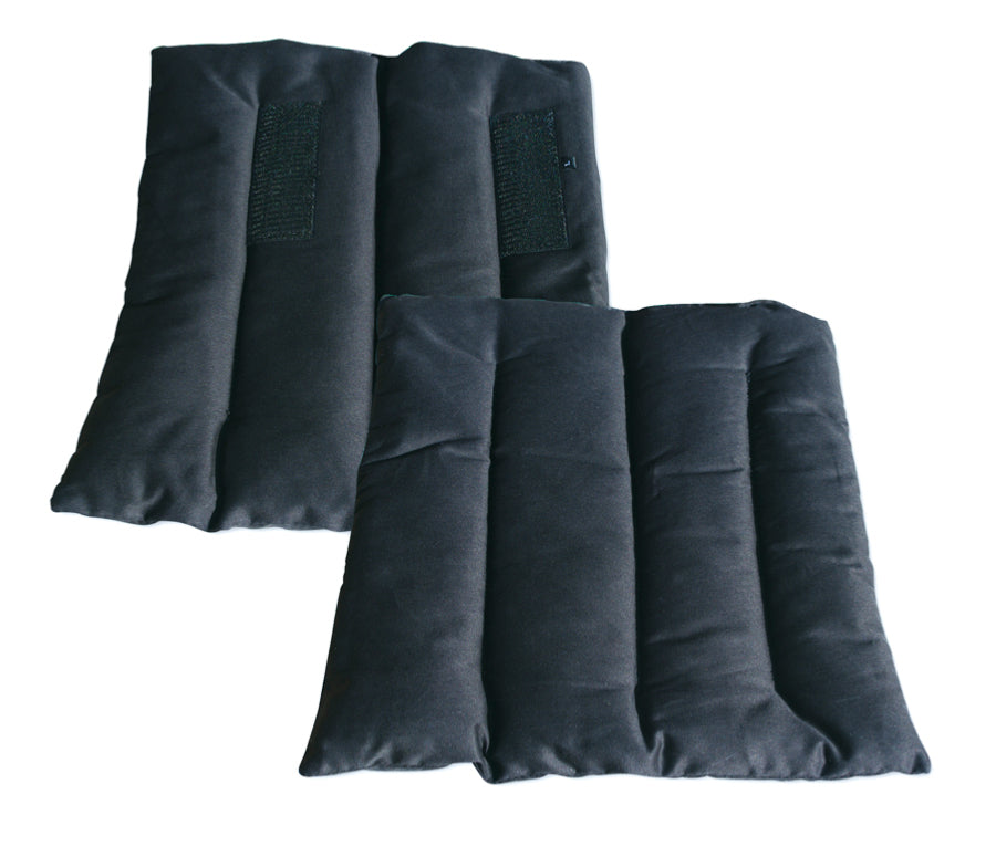 Boot Wrap Stable Liners