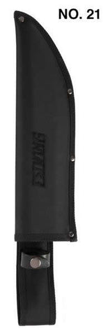 Replacement Sheaths - Machete, Knives