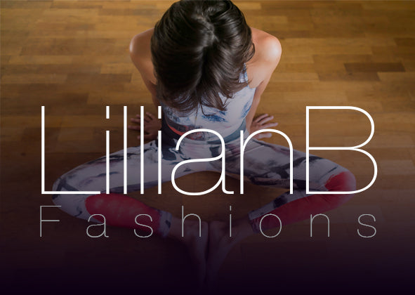 Lillian B Fashions
