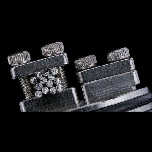 Goon V1.5 RDA by 528 Custom Vapes #1