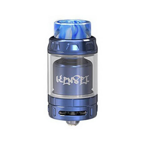 Kensei 24 RTA by Vandy Vape #1